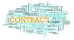 Contract Advice and Legal Support