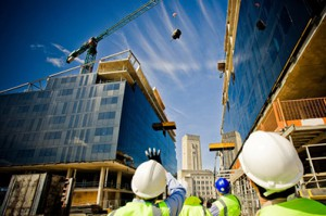 Retention Construction